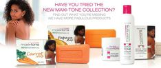 Search Results Lemon Vitamin C, Papaya Soap, Moisturizer For Sensitive Skin, Essence Cosmetics, Lighten Skin, Face Skin Care, Beauty Skin, Lotion, Costa