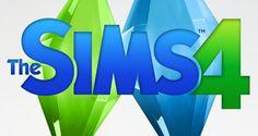 http://nerdpride.com.br/primeiras-imagens-de-the-sims-4/