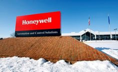 FTC says it closes investigation of Honeywell Du Pont agreements