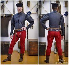 Italian second half of century Italian Renaissance Dress, Renaissance Costume, Renaissance Men, Medieval Costume, Renaissance Clothing, Medieval Fashion, Historical Costume, Historical Clothing, 15th Century Clothing