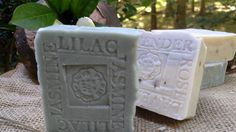... Aww California We love Calfiornia  and their love handmade soaps floral scents like Jasmine Lilac and Lavender we want to share some of our best handmade soaps sales in #California from naturalhandcraftedsoap.com  check also  all  Californian's Handmade https://www.pinterest.com/search/people/?q=california @califonia