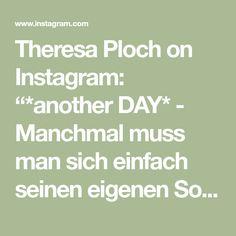 """Theresa Ploch on Instagram: """"*another DAY* - Manchmal muss man sich einfach seinen eigenen Sonnenschein basteln.🌾 - #diy #mirror #homestyle #natural #boholiving…"""" Math Equations, Interior, Instagram, Sunshine, Simple, Indoor, Interiors"""