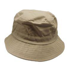 17d82a758a4fe 10 Best golf hats images