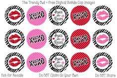 275 Best Free Bottle Cap Images Images Bottle Top Crafts Bottle