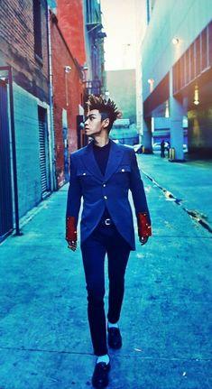 (notitle) - BigBang or 5 members - Gravida Vip Bigbang, Daesung, Bigbang Members, Big Bang Kpop, Top Choi Seung Hyun, Bigbang G Dragon, Best Kpop, First Crush, Ji Chang Wook