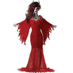disfraz+de+halloween+mujer+diablesa.jpg (320×320)