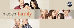 Modern Family - one of the best comedy shows created