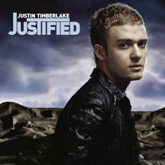 """""""Rock Your Body"""" by Justin Timberlake was added to my #ThrowbackThursday playlist on Spotify"""