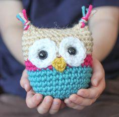 The Crochet Kit That Never Happened
