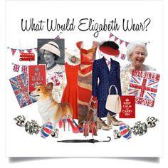 legitimate question, Trollbeads World Tour United Kingdom #TrollbeadsWorldTour