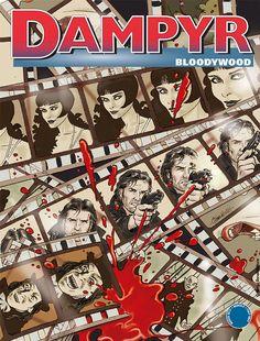 Un Dampyr hollywoodiano • Sbam! Comics http://sbamcomics.it/blog/2017/03/01/un-dampyr-hollywoodiano/