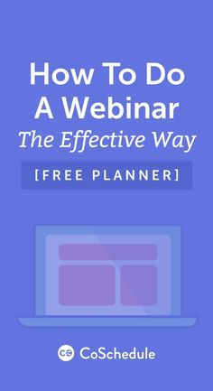 Have You Been Wanting To Do A Joint Venture Webinar But Keep