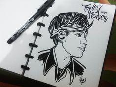 Sundanese People #ilustration #character