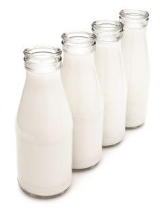 「牛乳瓶 大量」の画像検索結果