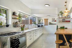 Kitchen Cabinets, Table, Furniture, Design, Home Decor, Decoration Home, Room Decor, Cabinets