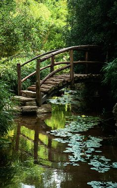 Isamu Taniguchi Japanese Gardens Togetsu-Kyo Bridge in the Zilker Botanical Gardens Garden Garden backyard Garden design Garden ideas Garden plants Japanese Garden Design, Chinese Garden, Japanese Gardens, Japanese Nature, Japanese Garden Landscape, Japan Landscape, Landscape Model, Beautiful Landscapes, Beautiful Gardens