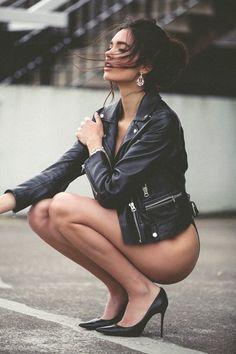Solange Smith #models