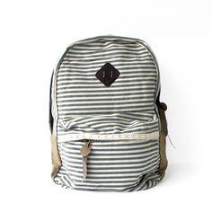 me encanta! Cl, Spring, Backpack, Products