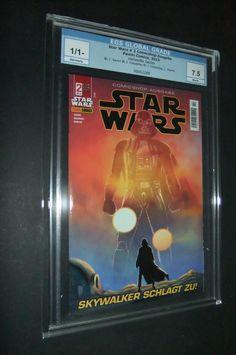 Star Wars. Comic Shop, Star Wars, Stars, Sterne, Starwars, Star Wars Art