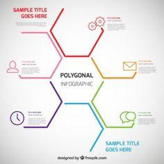 25 Must-Have Free Infographic Sets Presentation Design, Presentation Templates, Cv Photoshop, Intranet Design, Timeline Design, Information Design, Layout Template, Grafik Design, Web Design Inspiration
