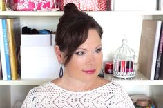 Neuer Lippenstift aus der Age Perfect Linie und Lippenkonturenstift React App, Age, Make Up, Beauty, Fashion, Lipstick, Line, Pretty Pictures, Moda