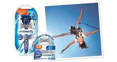 Hydro 5 gewinnspiel Bewerben Sie sich jetzt! http://www.produktekostenlos.de/kostenlose-gewinnspiele/hydro-5-gewinnspiel.html  #Hydro5 #Gewinnspiel #Kostenlos #coupon