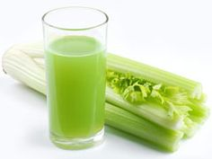 Thyroid Tonic - Ingredients: - 1 cucumber - 5 stalks celery - 5 carrots - 1 cup young thai coconut water - 1 lemon Juice the above ingredients, and add coconut water last! Juice Drinks, Juice Smoothie, Smoothie Drinks, Detox Drinks, Smoothie Recipes, Alcoholic Drinks, Beverages, Healthy Juices, Healthy Smoothies