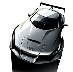CAR DESIGN CORE ------- | Best projects, Best designers - Here and Now! | ------