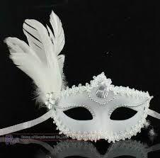 Resultado de imagem para festa de mascaras decoração