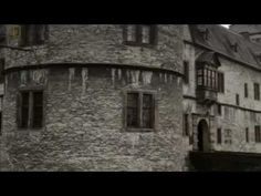 Ranker Video top historical documentaries