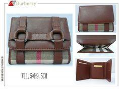 http://burberrymake.com/images/yt/cheap-Burberry-Chic-Wallet-081-64.jpg