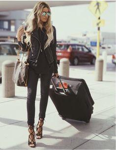 street #travel style.