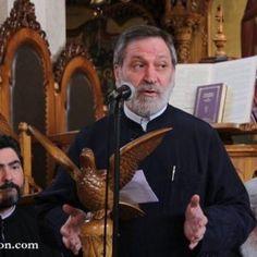 Πώς να κάνετε νοερά προσευχή αδιαλείπτως - ΕΚΚΛΗΣΙΑ ONLINE