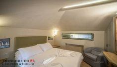 Sunrise Sea Villa: Luxury Villa for rent at Chorefto, Pelion Luxury Villa, Bunk Beds, Sunrise, Sea, Architecture, Furniture, Home Decor, Luxury Condo, Arquitetura