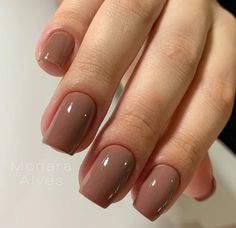 Manicure, Nails, Nail Art, Skin Care, Makeup, Lei, Beauty, Elegant Nails, Work Nails