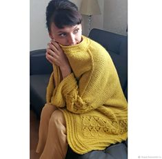 Yellow Cardigan, Knit Sweaters, Fingerless Gloves, Arm Warmers, Knitting, Fashion, Knitting Sweaters, Fingerless Mitts, Moda