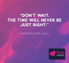 Fuse School is a global education charity, taking on the challenge of providing everyone, everywhere with access to a top quality education for FREE. Napoleon Hill, Family Pics, Famous Quotes, Challenges, Content, Motivation, Education, School, Famous Qoutes