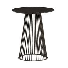 Beck End Table by Dwell Studio $729  www.allmodern.com  cyber Monday deals