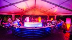 If you're new to our community and haven't heard that we had a great event in Ascona, please have a look at our pics.  www.beachascona.ch -  www.greenvelvet.ch