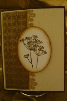 3-D Sympathy by asweetjewel - Cards and Paper Crafts at Splitcoaststampers
