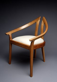 CHAIRS - Buechley Woodworking