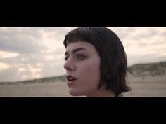 Pixx - Fall In - Official Video - YouTube
