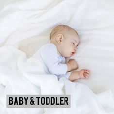 You can find tips and ideas for your baby or toddler. From newborn sleep tips to baby play activities and breastfeeding advice to first foods for infant. Potty Training Girls, 9 Month Old Baby, Baby Girl Names, Boy Names, Gentle Parenting, 1 Year Olds, Sensory Activities, Babysitting, New Baby Products