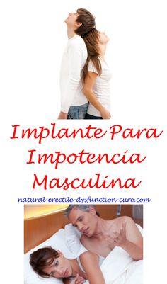 disfunción eréctil masculina icd 10