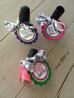 Cheerleading Good Luck Favor Tags Customized- PDF file- Nail The Competition, Cheer Gifts Competition Sport teams Cute Cheer Gifts, Cheer Team Gifts, Dance Team Gifts, Cheer Camp, Cheer Coaches, Cheer Competition Gifts, Cheer Sister Gifts, Youth Cheer, Cheer Bows