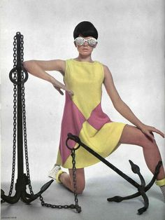space age 1966
