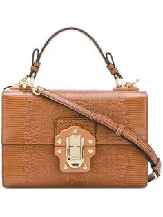 69100c1043 10 Wondrous Cool Tips  Hand Bags Women Handbags hand bags storage  ideas.Hand Bags