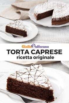 24 Ideas for breakfast bake recipes easy No Bake Chocolate Cake, Chocolate Desserts, Baking Chocolate, Baked Breakfast Recipes, Breakfast Bake, Torta Caprese Recipe, Classic Desserts, Easy Baking Recipes, Pastry Cake