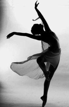 Ballet Pictures, Dance Pictures, Ballet Images, Dance Images, Dance Photography Poses, Dance Poses, Ballet Art, Ballet Dancers, Ballerina Kunst