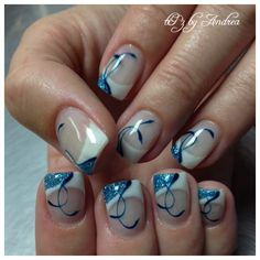 Gel Nails tiPz by Andrea Medicine Hat Alberta